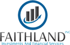 Faithland Investments & Financials Services Inc